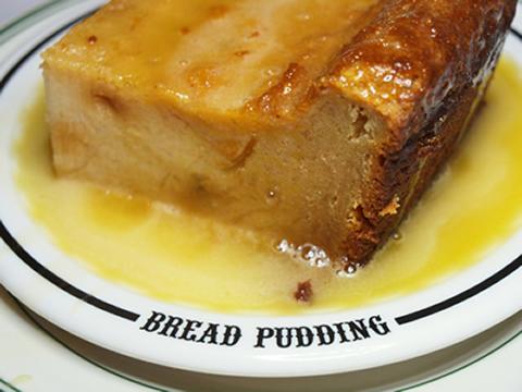 BonTon-BreadPudding-20