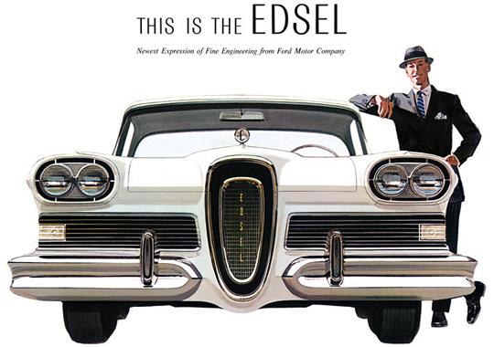 edsel-fine-engineering